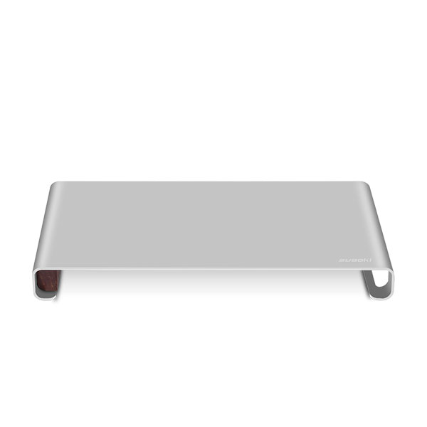 IPS-Z05B Monitor Stand