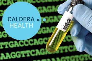 Caldera Health