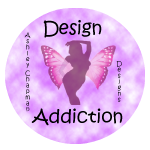 Design Addiction-Ashley Chapman Designs