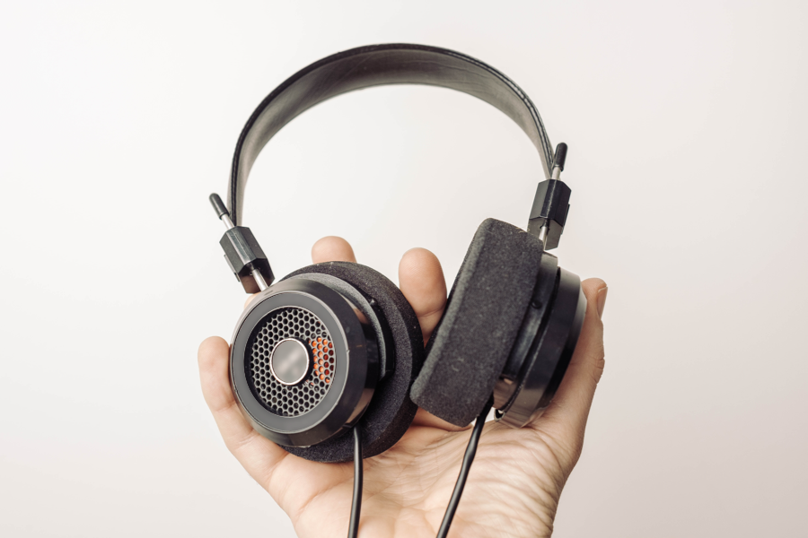 12 Podcasts Small Business Owners Should Download Before 2018