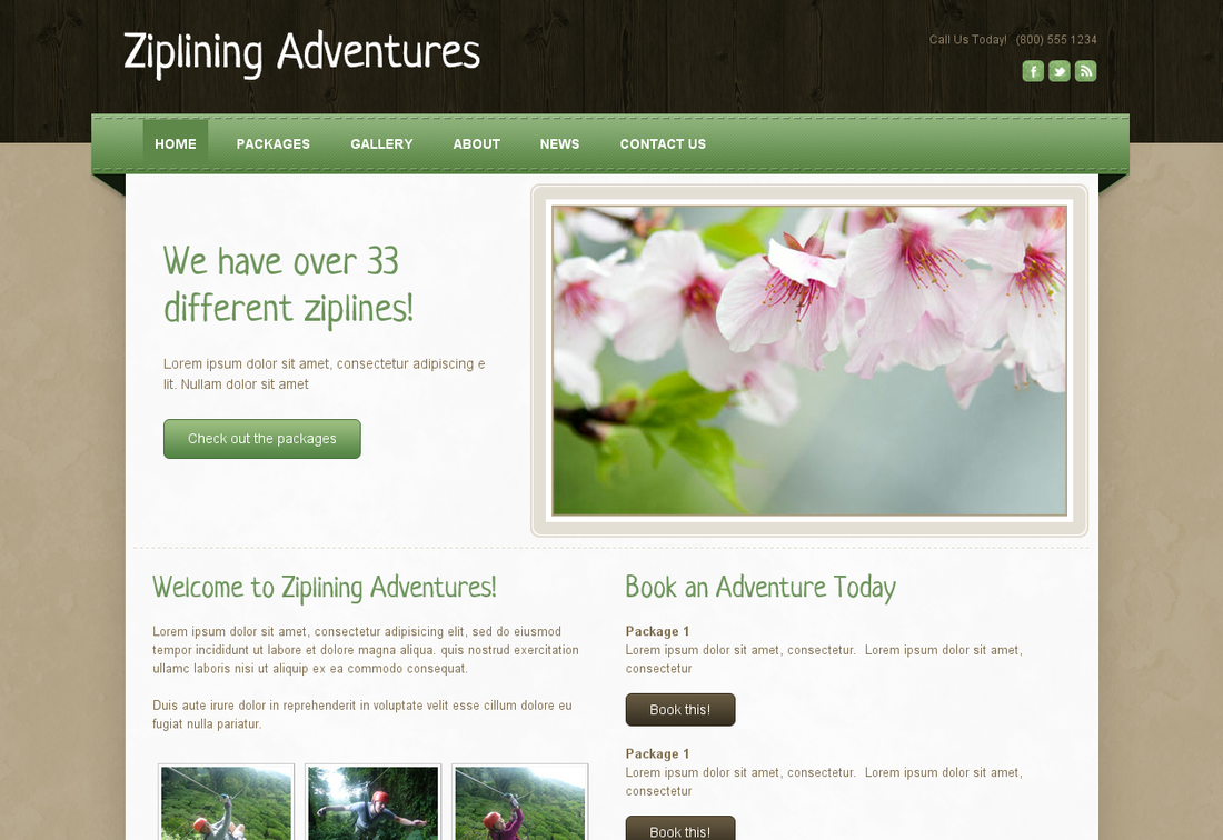 weebly site templates - weebly blog ecommerce design and marketing blog