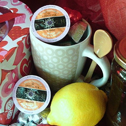 3 #WIN a #DashofStash when this ❤️️ #Valentine #Giveaway ends 2/19 ? Come Join Us for #TEA!