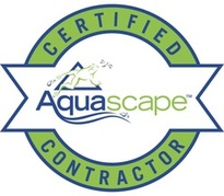 Pond Contractor in Pittsford, Brighton,Fairport, Henrietta & Rochester New York (NY). Certified Aquascape Contractor