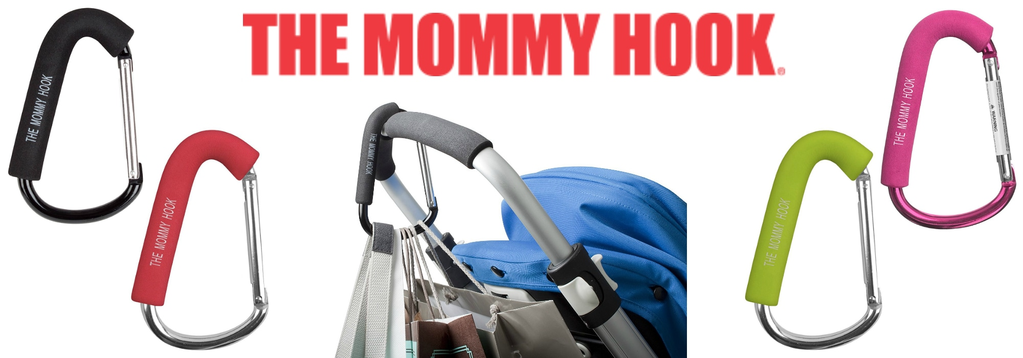 Win The Mommy Hook in US Japan Fam's $500 value