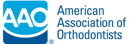 Your Denver Orthodontist is a Proud Member of the American Association of Orthodontists