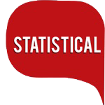 STATISTICS HELP USING SPSS STATA E Views