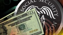 social security benefits, rlhcpa, hanover accountant, westminster md, frederick maryland