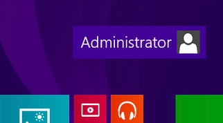Administrator Enable In Windows